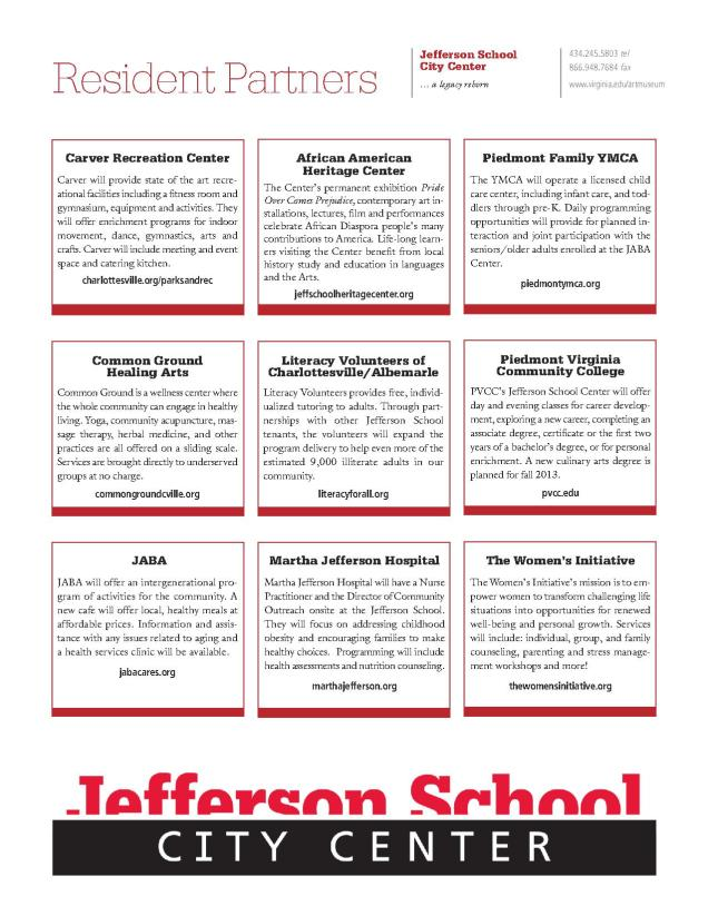 jefferson pg two resident partners