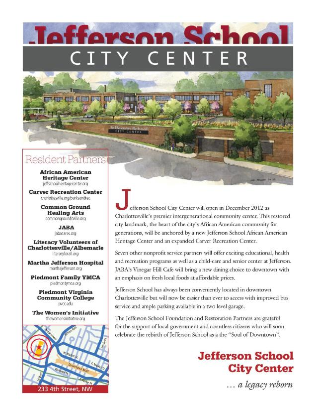jefferson resident partners