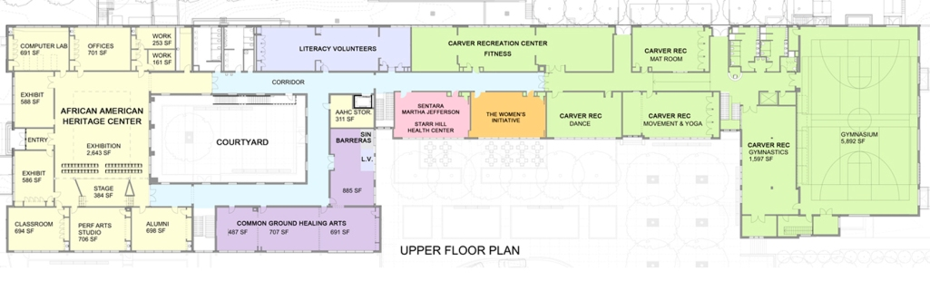 jefferson building layout_1680px