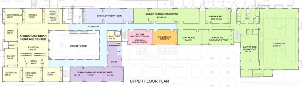 jefferson building layout_1680px