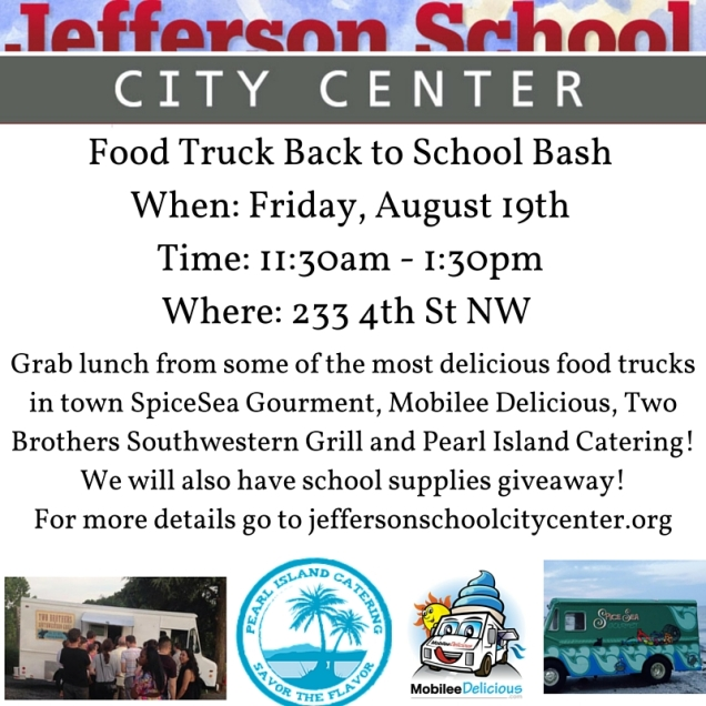 Food Truck Back to School Bash Flyer.jpg