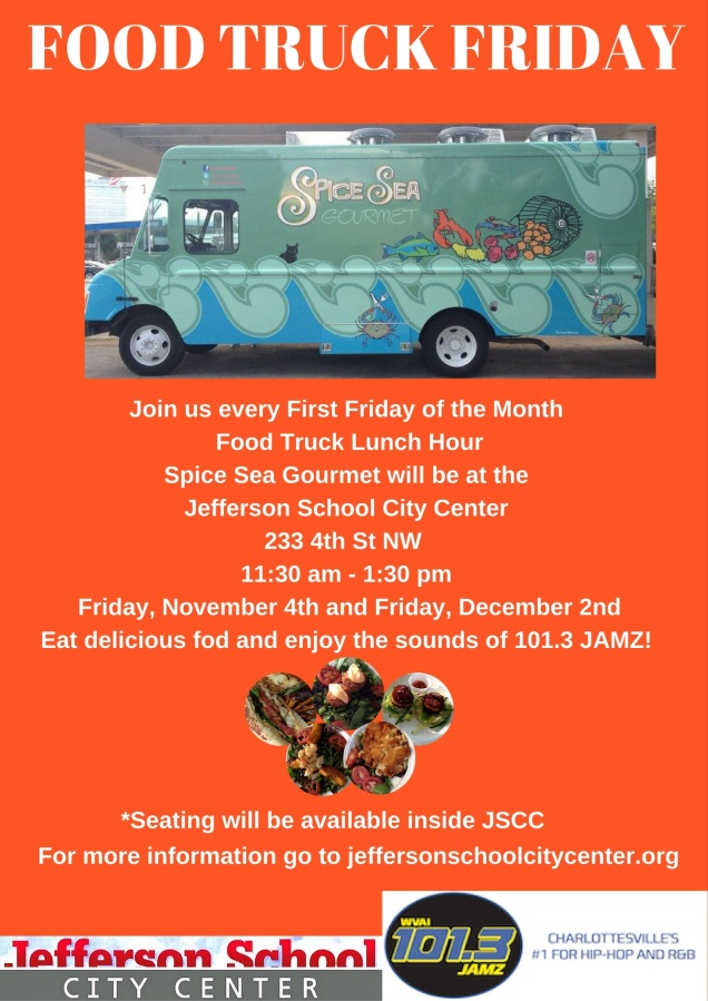 food-truck-friday-11-4-16