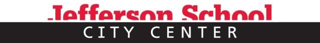 black white jscc logo